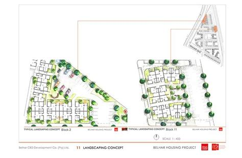urban design housing arg design urban design projects belhar housing