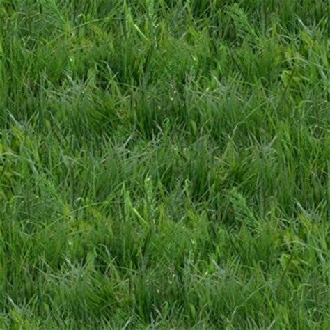 Landscape Fabric Grass Cotton Fabric Nature Fabric Landscape Medley Green