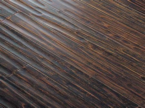 care of bamboo hardwood floors floor the right flooring for you part ii akshayargade