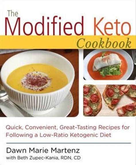 the keto diet cookbook high low carb cookbook for dinner dessert books the modified keto cookbook