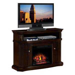 Media Fireplace Classic Bellemeade 23mm774 E451 Infrared Electric