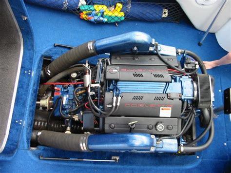 Corvette Lt1 Engine Question Teamtalk