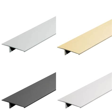 cabinet gap filler stove counter gap cover stove counter gap filler