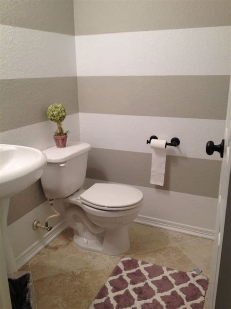 benjamin moore revere pewter bathroom this is revere pewter benjamin moore with 11 inch white