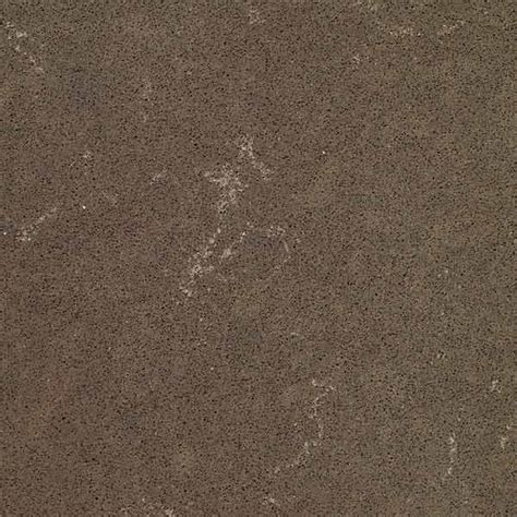 Matte Finish Quartz Countertops your color and pattern soapstone like all about