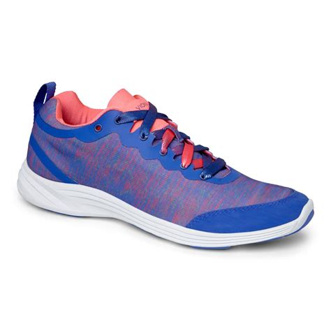vionic sneakers vionic agile fyn s athletic sneakers free