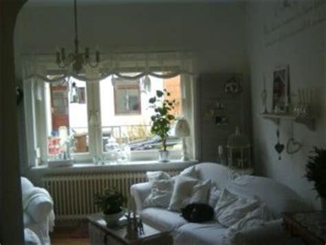 Wohnzimmer Einrichten Bilder 3625 by Wohnzimmer Wohnzimmer Landhaus Zimmerschau