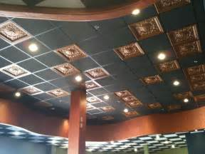 Delightful Ceiling Tiles For Commercial Kitchens #3: Wc02copper.jpg