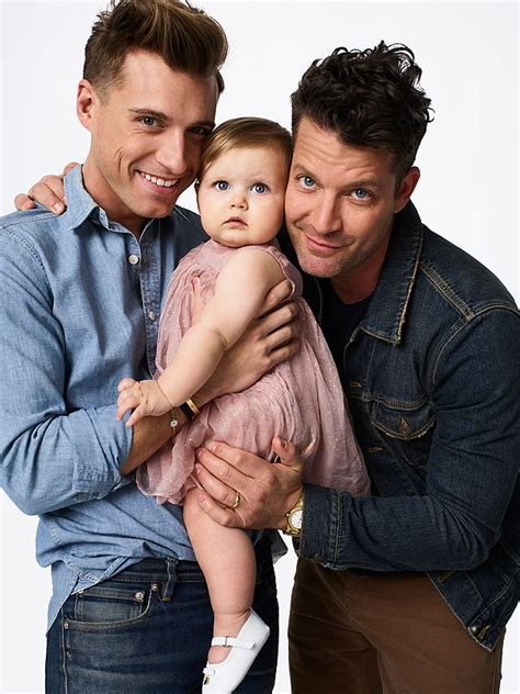 nake berkus nate berkus and jeremiah brent will in tlc home