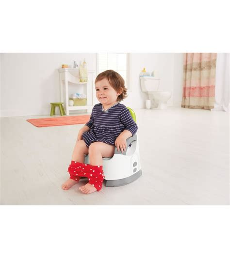 customer comfort fisher price custom comfort potty