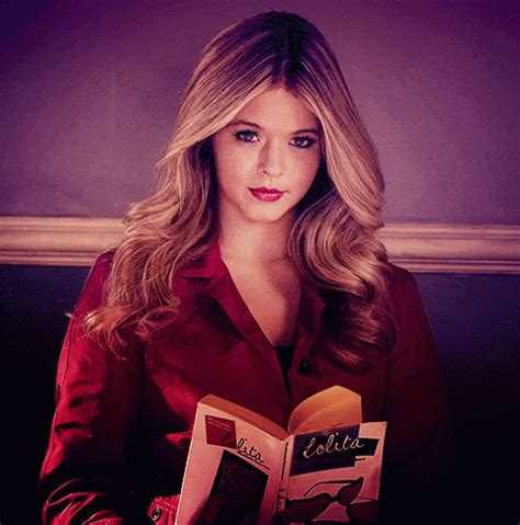 Alison Paces Next Book And What Shes Now Shes Finished It by Pll Theories Pretty Liars Theories Who Is A