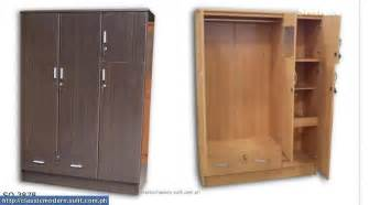 Kitchen Cabinet Depth wardrobe cabinet sq 3878