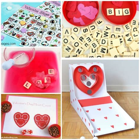 valentines day games primarygames play free kids 50 valentines day crafts and activities for kids