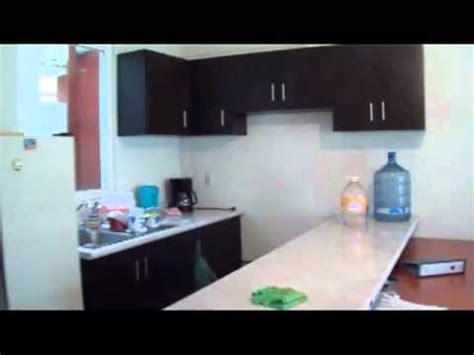 como disenar una casa sala comedor  cocina youtube