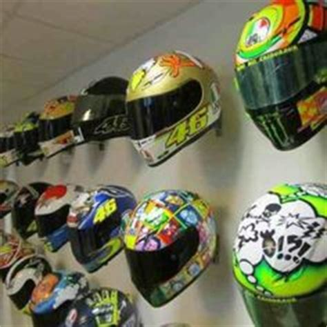 Helm Zeus Gp 1000 images about agv helmets historical collection on
