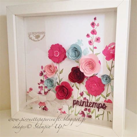 25 best ideas about dioramas on pinterest shadow box best 25 shadow frame ideas on pinterest shadow box