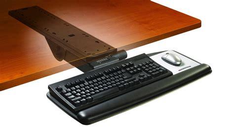 computer desk keyboard tray hardware desk keyboard tray hardware hostgarcia