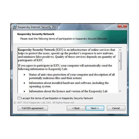 kksn tutorial video buscando keys para kaspersky youtube kaspersky internet security 2011 optimal response training