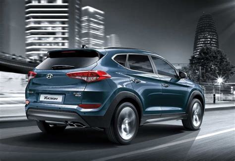 hyundai tucson prices 2018 hyundai tucson prices honda overview