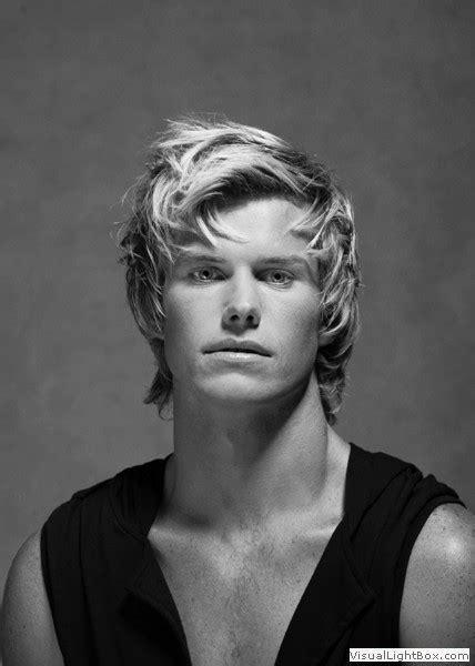 mens haircuts gold coast american crew styling styla com au