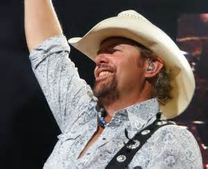 toby keith fan club entertainment guide saturday september 24th 2016