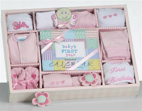 gift for baby top 5 baby gifts news from silly phillie