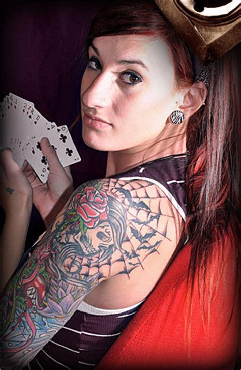 tattoo japonais quebec tatouage th 232 me page 46 my cms