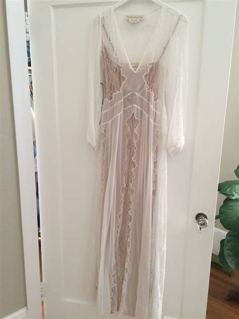 Wedding Dresses Vermont by Cold Fox Vermont Size 4 Wedding Dress Oncewed