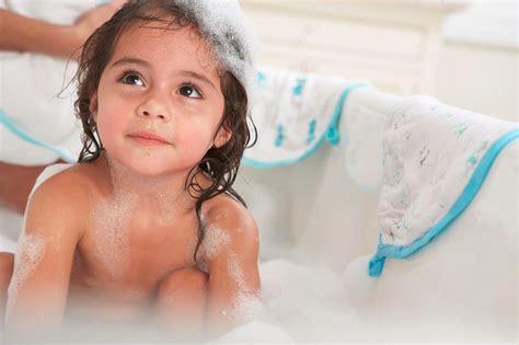 pimpandhost images skin care tips for babies parenting lk