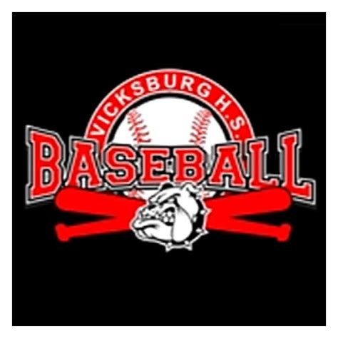 baseball shirt designs template baseball design templates and t shirts