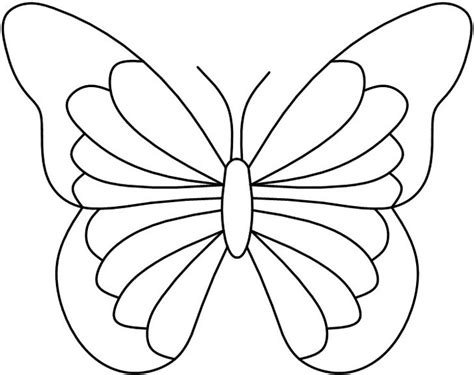 mosaic butterfly coloring pages darryls stained glass patterns mosaic pinterest