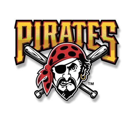 design a baseball logo for free pirates baseball team logo free download logo sport