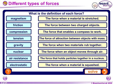 what is the difference in the different types of bellami hair ks4 physics forces ppt video online download
