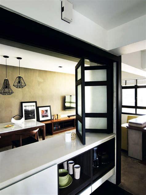 kitchen design ideas  kitchen window bar home decor