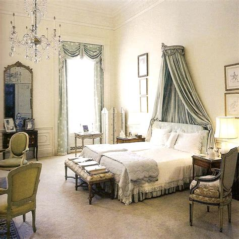 picture of bedroom picture of elegance blog mrs kennedy s bedroom