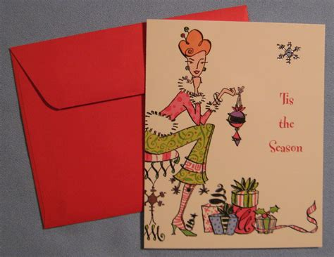 Marcel Schurman Cards - marcel schurman greeting cards 20 tis the season