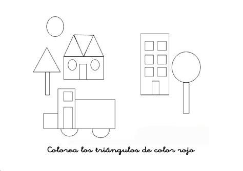 figuras geometricas retangulo dibujos figuras geometricas and post pelautscom tattoo