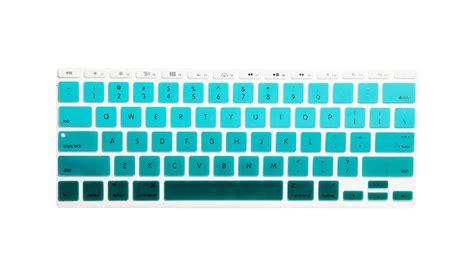 Macbook Air 11 Zoll Aufkleber by Farbe Tastatur Aufkleber Kaufen Billigfarbe Tastatur