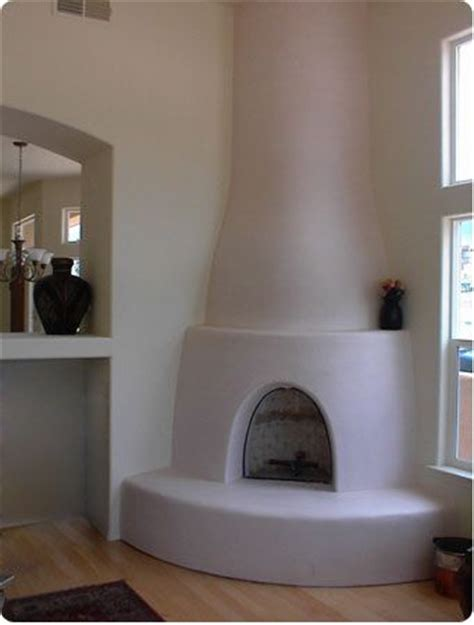 Kiva Style Fireplace by 63 Best Images About Kiva Fireplaces On