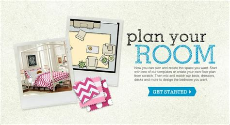 build your room 25 best ideas about room planner on pinterest