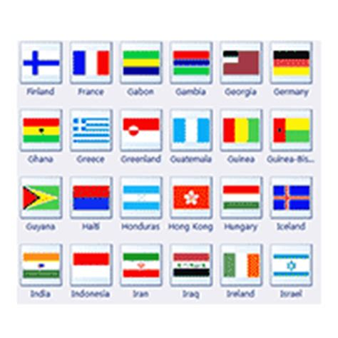 flags of the world quiz easy corporate and country flag quiz a gues the logo quiz