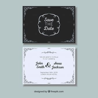Wedding Card Ornaments by Ornament Vectors 61 100 Free Files In Ai Eps Format