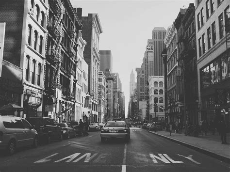 new york landscape wallpaper black and white new york city black and white new york