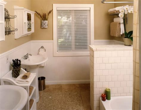 bathroom wainscoting height bathroom wainscoting height 28 images bathroom