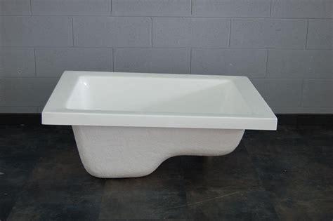 produttori vasche da bagno vasche da sovrapposizione produzione vasche da bagno