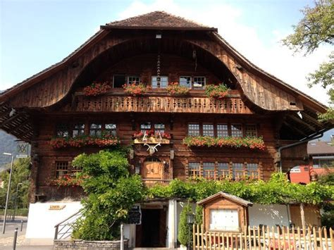 Small Traditional House Design In Tirol Austria 273 best images about austrian german swiss homes on