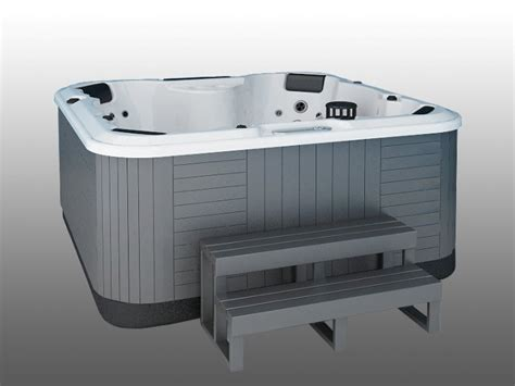 portable bathtub spa whirlpool china portable spa hot tub whirlpool spa e 012