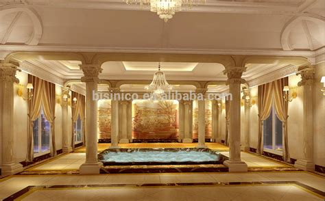 mediterranean style luxury villa interior design 3d bisini luxury 3d interior design and rendering for