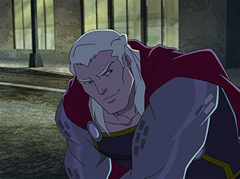 marvels avengers assemble valhalla wait tv episode