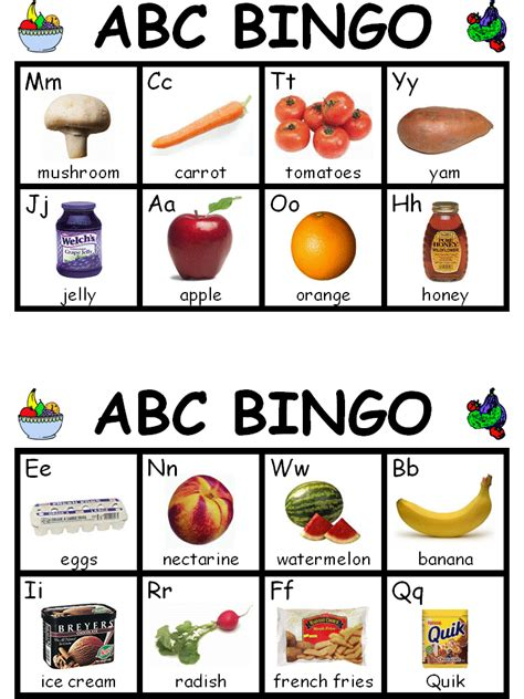 the that ate the alphabet learning abc s alphabet a to z fruits vegetables rhymes book ages 2 7 for toddlers preschool kindergarten series books teaching with sight the alphabet